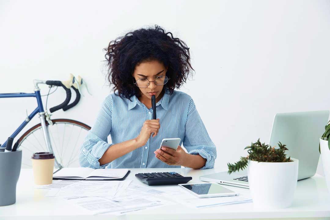 Finanças Pessoais: como trabalhar melhor com o seu dinheiro?
