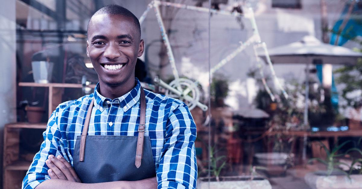 Empréstimo pessoal para MEI: o que saber antes de contratar