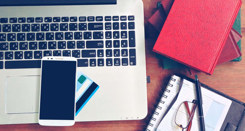 Como organizar seu salário para o dinheiro render mais?