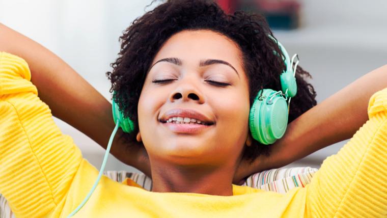 Melhores podcasts sobre educação financeira