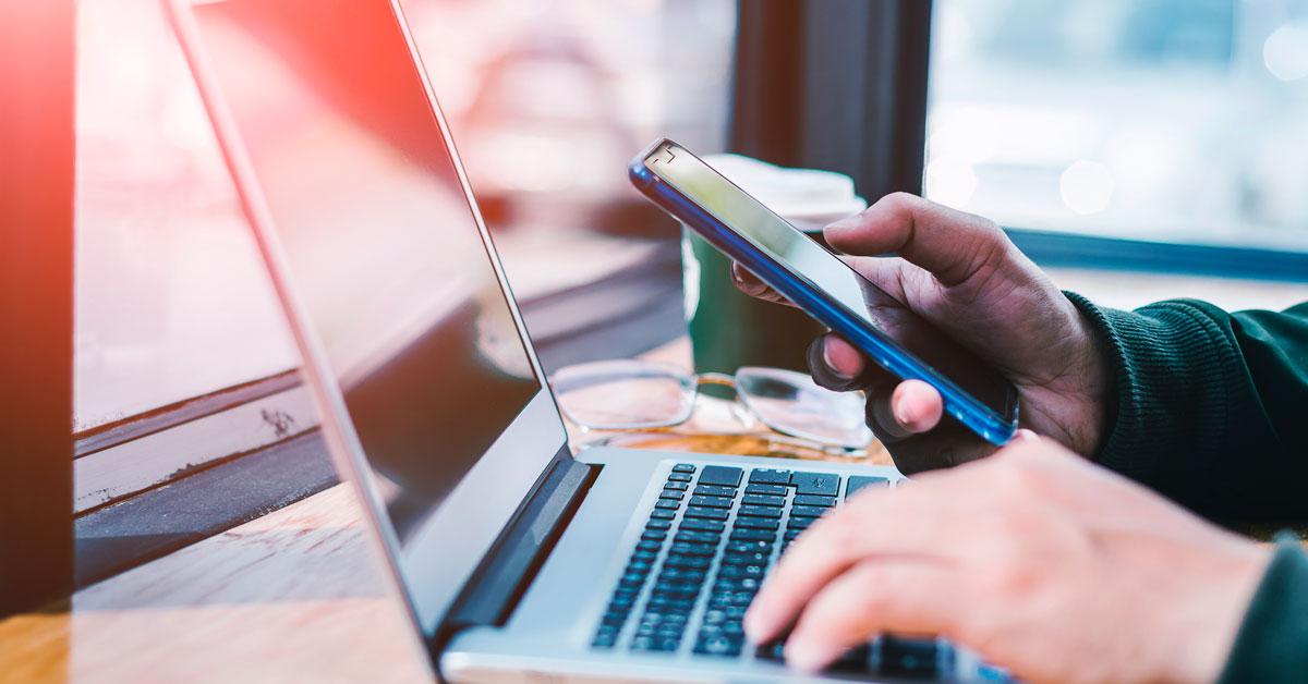 Semana do consumidor: 5 dicas para aproveitar os descontos
