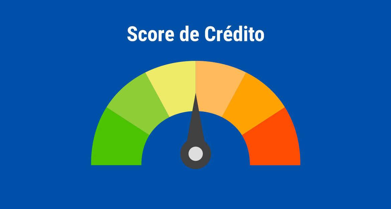 Score de Crédito: Saiba o que é e por que melhorar o seu