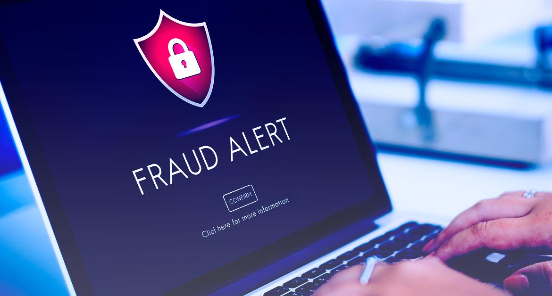Como se prevenir de fraude online – continuação